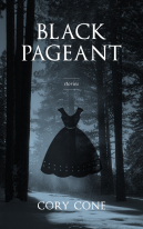Black Pageant: stories