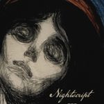 """The Familiar"" to be published in Nightscript Vol. III"